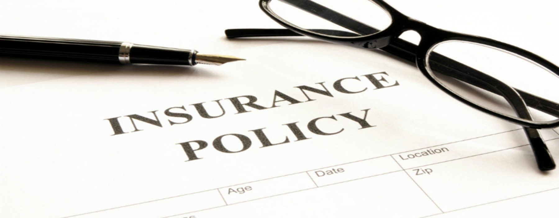 generic-insurance-policy-generic-shutterstock_55614910-Gunnar-Pippel-e1436237489504